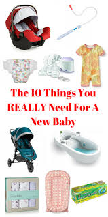 things you need for a new house things you need for a new house 28 images 25 best ideas about