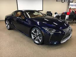 all lexus coupe models chicago tribune cars on twitter