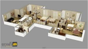 decor house plans with pictures of inside modern living room