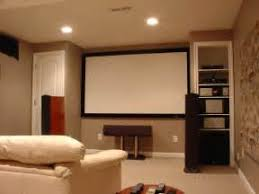 interior design services interiors shape theater room designs home