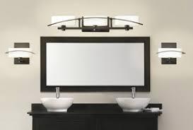 Chandelier Bathroom Lighting Wolfers Lighting