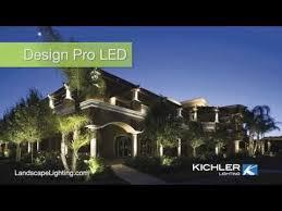 Kichler Led Outdoor Lighting 10 Best Outdoor Lighting Images On Pinterest Exterior Lighting