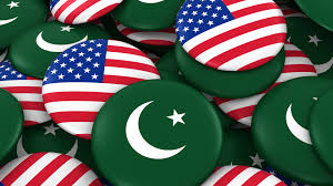 Flag Of Pakistan Image Art Of The Possible Center For A New American Security