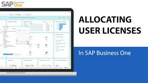 Sap Business One 9 2 Project Management U0026 Project Costing