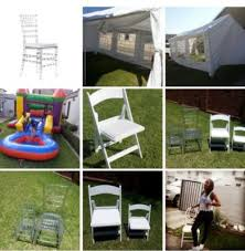 and kids tiffany wimbledon and royal chairs on sale
