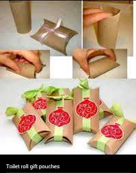 wrapped toilet paper 47 best wrap it up images on gifts packaging ideas