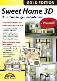 Image Home Design 3d Gold 100 Home Design 3d Gold Ideas Toll Brothers At Falls At