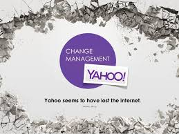 Challenge Yahoo Yahoo Leadership Challenge