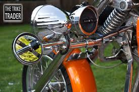 rewaco fx1 2008 1600cc fuel injection u2013 the trike trader