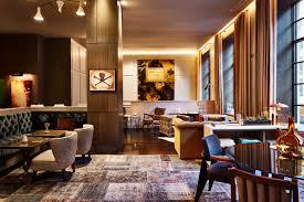 sixty soho new york soho hotel soho and lobbies