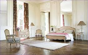 used ethan allen bedroom furniture ethan allan bedroom furniture low post bed large ethan allen bedroom