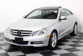 2010 mercedes e350 amg sport package 2012 used mercedes certified e350 4matic awd coupe amg p2