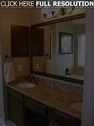 Small Bathroom Vanity Mirrors Cheap Bathroom Vanity Mirrors Vanity Collections