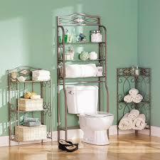 bathroom vanities wonderful modern bathroom paint colors