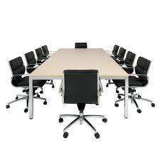 Office Boardroom Tables Boardroom Tables Office Furniture Available From Buydirectonline