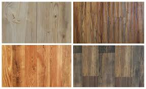 Laminate Flooring Vs Vinyl Flooring Download Laminate Vs Hardwood Widaus Home Design
