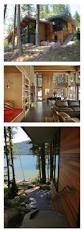 rules of home design the architect is in deforest architects in seattle cabin lakes