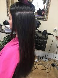 keratin extensions the 25 best keratin hair extensions ideas on hair