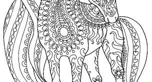 coloring pages animals hibernating hibernating animals coloring pages hibernation coloring pages