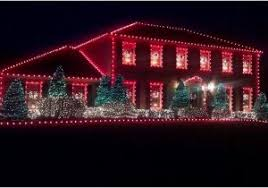red and white led outdoor christmas lights outdoor led xmas lights multicolor led outdoor christmas tree
