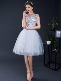 online get cheap best short dress designs aliexpress com