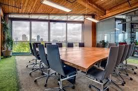 Sustainable Design Interior Seattle Interior Design By Robin Chell Modern Interior Designers