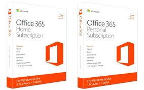 home microsoft office microsoft office personal vs home aga microsoft office personal to