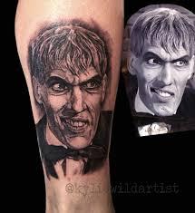 tattoo portraits on arm tattoo black u0026 grey art gone wild