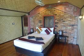 chambre relax chambre picture of relax bay resort ko lanta tripadvisor