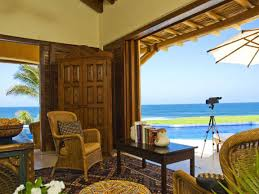 excellent tropical beach house gallery best idea home design
