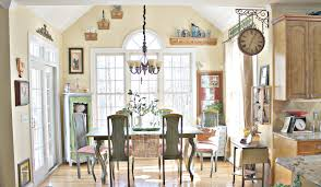French Interior Put French Country Interiors To Your Home And Get Wow Effect