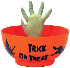 halloween treat bowl halloween wikii