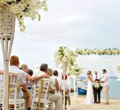 Chair Rentals Near Me Party And Event Rentals San Diego Wedding Rentals Party
