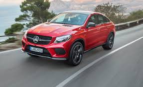 mercedes jeep truck 2016 mercedes benz gle class coupe photos and info u2013 news u2013 car