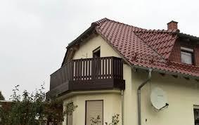 balkon paneele balkon paneele kunststoff ideen für zuhause