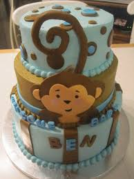monkey baby shower theme 71 best monkey boy baby shower birthday party ideas images on