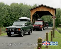 land rover 1970 land rover wallpapers download land rover u0026 range rover wallpaper