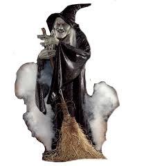 distortions halloween props animated halloween props animated props