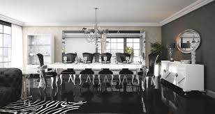 Where To Buy A Dining Room Table Lux 06 Dining Room Set Buy Online At Best Price Sohomod