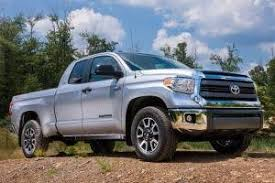 2016 toyota tundras 2016 toyota tundra pricing for sale edmunds