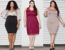 nice plus size dress to wear to a wedding boutique prom dresses