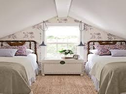 small bedroom design country decorating ideas for bedrooms