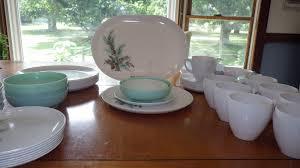 Harmony House Furniture Cookware Dining U0026 Bar Home Furniture U0026 Diy