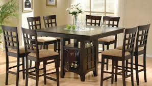 bar small bar table set home bar table high top bar tables tall