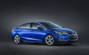 hyundai elantra vs 2017 toyota corolla vs 2017 hyundai elantra compare cars