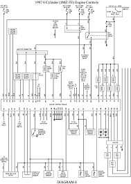 wiring diagram for a 1999 toyota camry the arresting 1996 carlplant
