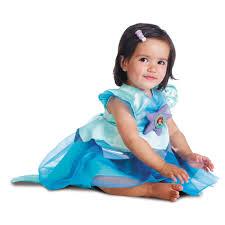 top 17 halloween costumes for babies