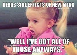 Lupus Meme - fibromyalgia lupus migrainequotes migraine quotes pinterest