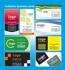 Business Card Backgrounds Free Download Vector Business Card Deoci Com Free Download Vector Cdr Psd Eps