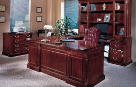 average desk size average desk lamp size ayresmarcus